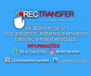 rectransfer